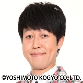 0307KOYABU-thumb.jpg