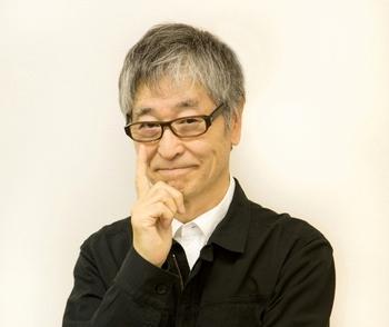 財津和夫2013(小).jpg