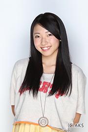 file_suzuki_a.jpg