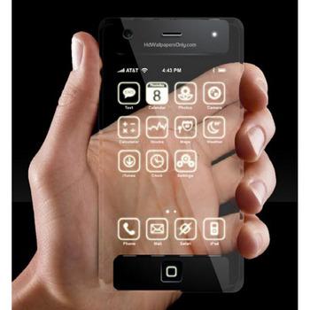 iphone-6-07.jpg