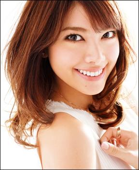 photo_hikari.jpg