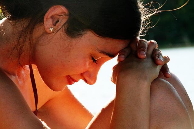 prayer-close.jpg