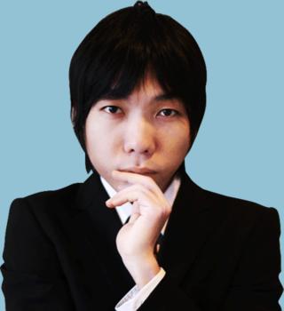 kikuchi_main.png